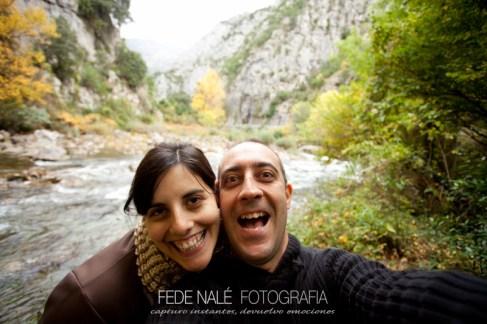 FN_2013_Cantabria_0118