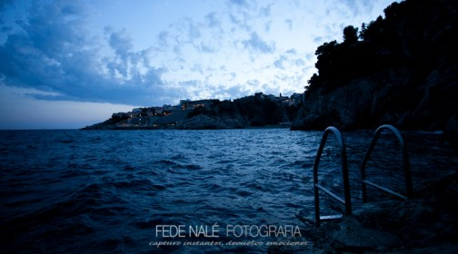 FN_2013_Croacia_0067