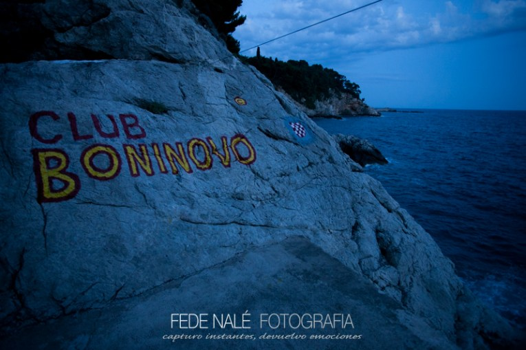 FN_2013_Croacia_0069