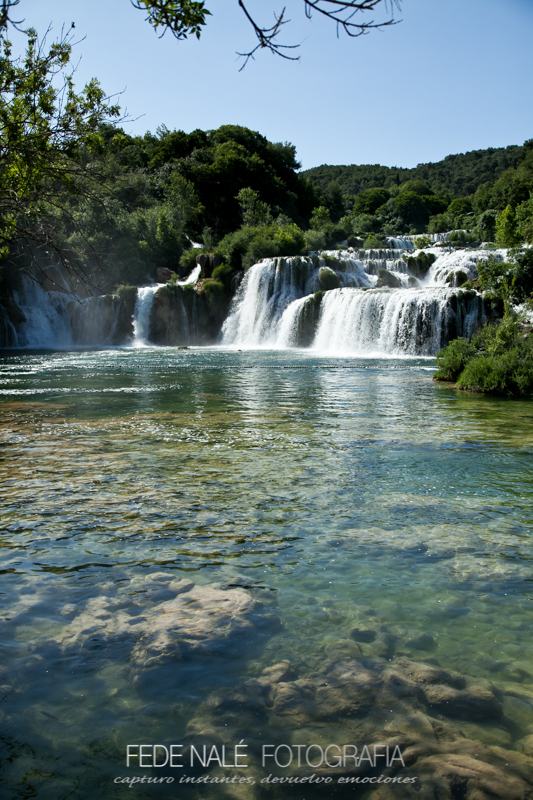 FN_2013_Croacia_0141