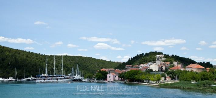 FN_2013_Croacia_0155