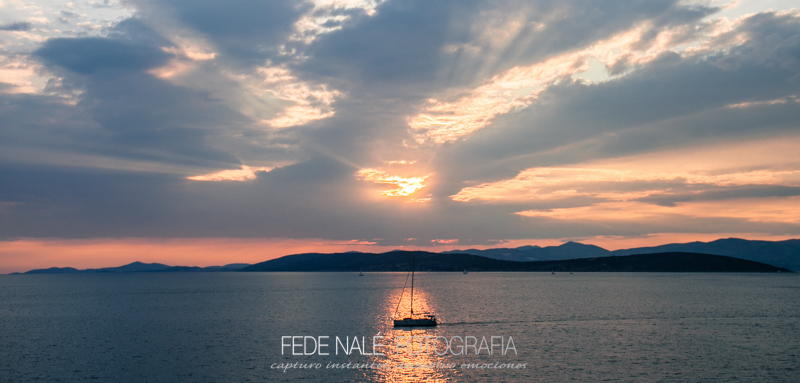 FN_2013_Croacia_0201