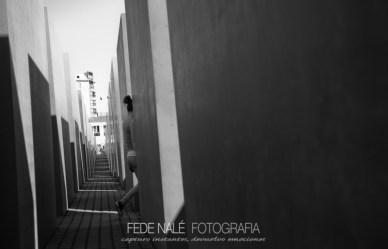 FN_Berlin2012_0091