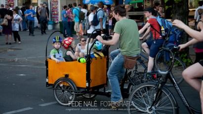 FN_Berlin2012_0147