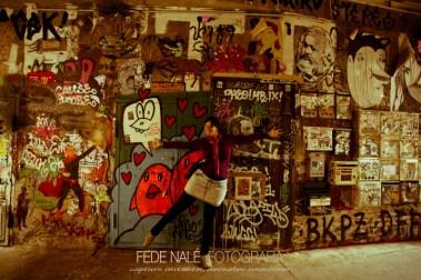 FN_Berlin2012_0315