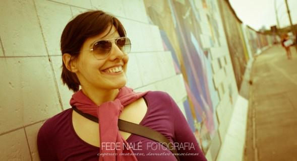 FN_Berlin2012_0356