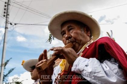 fn_mpyh_2011_bolivia_0001