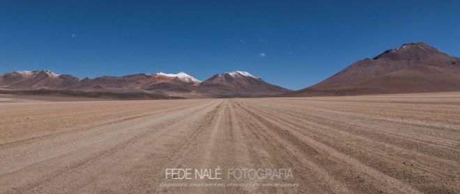 fn_mpyh_2011_bolivia_0009