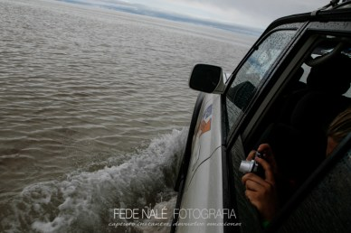 fn_mpyh_2011_bolivia_0018