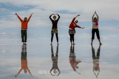 fn_mpyh_2011_bolivia_0020
