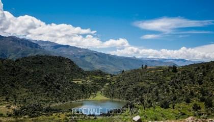 FN_MPYH_2011_Perú_cañondelcolca_0007