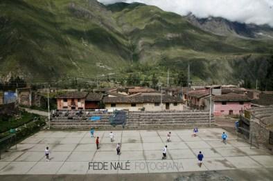 FN_MPYH_2011_Perú_CuzcoMachuPicchu_0010