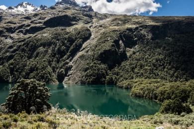 mpyh_2017_new-zealand_lake-marian_0024