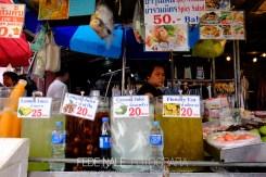mpyh_2017_thailandia_bangkok_0006