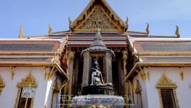mpyh_2017_thailandia_bangkok_0035