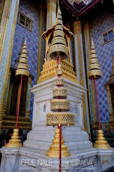 mpyh_2017_thailandia_bangkok_0047
