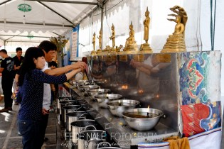 mpyh_2017_thailandia_bangkok_0077