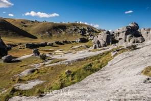 mpyh_2017_new-zealand_castle-hill_0007