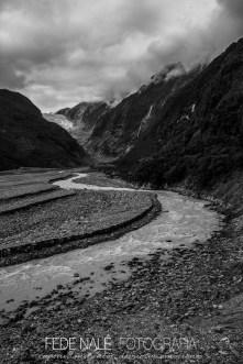mpyh_2017_new-zealand_franz-josep-glacier-trekking_0002