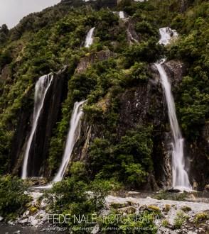 mpyh_2017_new-zealand_franz-josep-glacier-trekking_0003