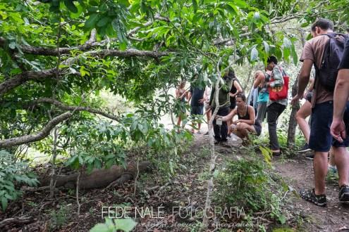 MPYH_2017_Indonesia_Komodo National Park_0126
