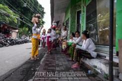 MPYH_2017_Indonesia_Nyepi_Ceremonia_0007