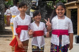 MPYH_2017_Indonesia_Nyepi_Ceremonia_0015