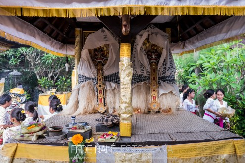MPYH_2017_Indonesia_Nyepi_Ceremonia_0021