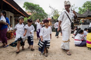 MPYH_2017_Indonesia_Nyepi_Ceremonia_0023