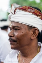 MPYH_2017_Indonesia_Nyepi_Ceremonia_0041