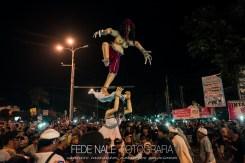 MPYH_2017_Indonesia_Nyepi_Desfile_0012