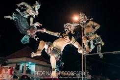 MPYH_2017_Indonesia_Nyepi_Desfile_0025