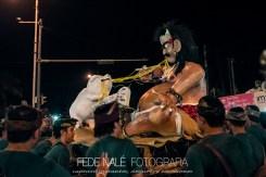 MPYH_2017_Indonesia_Nyepi_Desfile_0029