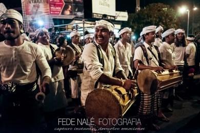 MPYH_2017_Indonesia_Nyepi_Desfile_0045