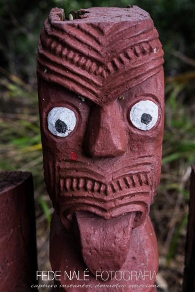 MPYH_2017_New Zealand_Whakarewarewa_0008