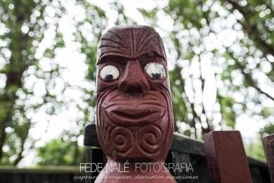 MPYH_2017_New Zealand_Whakarewarewa_0036