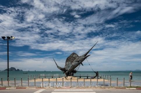 MPYH_2017_Thailandia_Ao Nang_0001