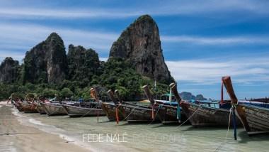 MPYH_2017_Thailandia_Railay Beach_0003