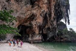 MPYH_2017_Thailandia_Railay Beach_0031