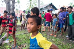 MPYH_2017_Laos_4000islands_Don Det_Celebracion temporada de lluvias_0007