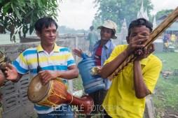 MPYH_2017_Laos_4000islands_Don Det_Celebracion temporada de lluvias_0013