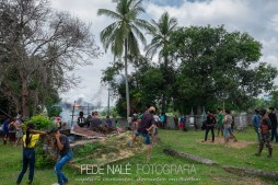 MPYH_2017_Laos_4000islands_Don Det_Celebracion temporada de lluvias_0020
