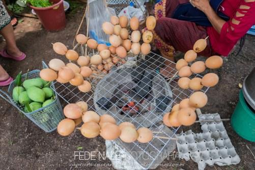 MPYH_2017_Laos_4000islands_Don Det_Celebracion temporada de lluvias_0026