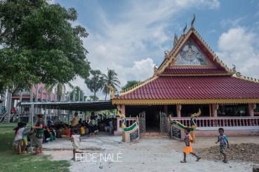 MPYH_2017_Laos_4000islands_Don Det_Celebracion temporada de lluvias_0030