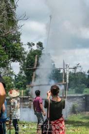 MPYH_2017_Laos_4000islands_Don Det_Celebracion temporada de lluvias_0038