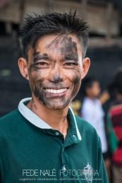 MPYH_2017_Laos_4000islands_Don Det_Celebracion temporada de lluvias_0040