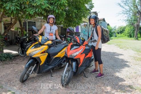 MPYH_2017_Laos_Thakke_3 day loop_0001