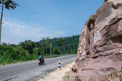 MPYH_2017_Laos_Thakke_3 day loop_0017