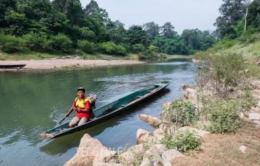 MPYH_2017_Laos_Thakke_3 day loop_0050