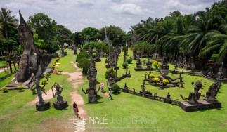 MPYH_2017_Laos_Vientiane_0011